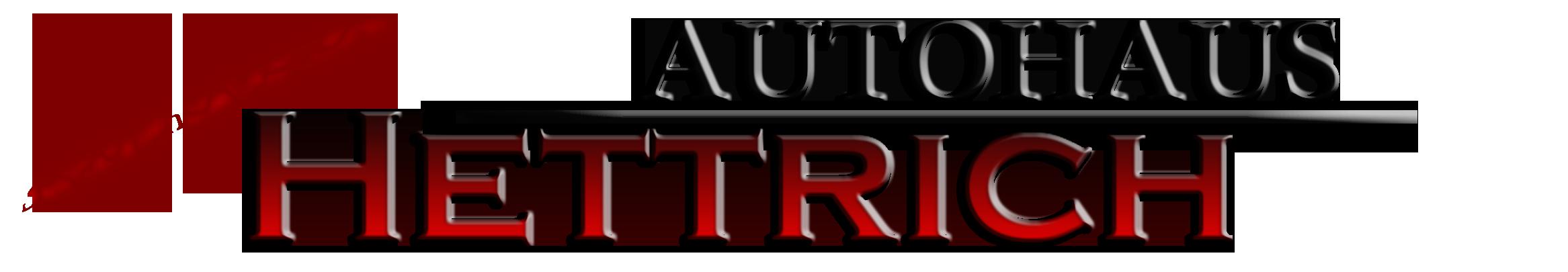 Auto Hettrich