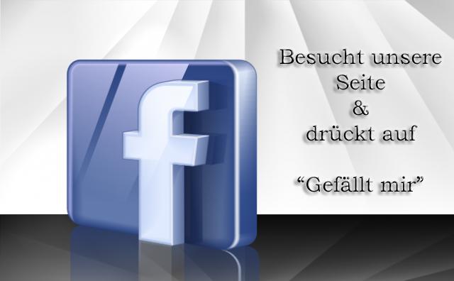 facebook-logohettrich