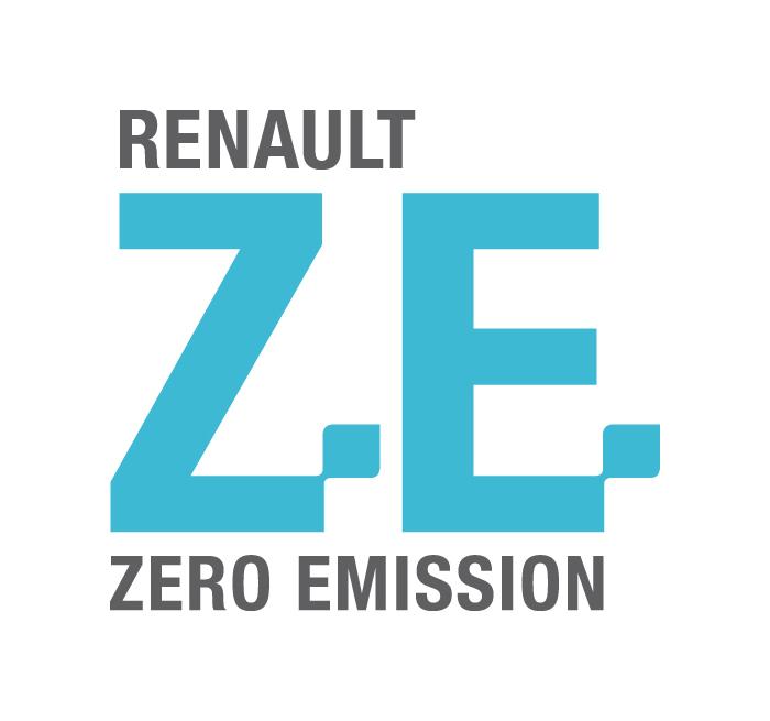 renault-koenig-ze-zero-emission-logo